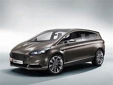ford s max 2018 2018 ford s max titanium sport redesign 2018 ford s max