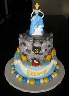 Ideas Cake by Cinderella Cakes Decoration Ideas Birthday Cakes