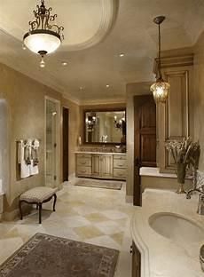 5 luxury bathrooms in high luxury bathrooms houzz luxurydotcom modern luxury