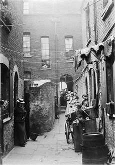 spitalfields nippers london s poorest children in the early 1900s in pictures art and