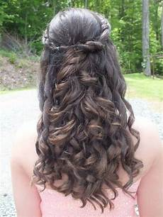 my hair for our 8th grade dance hairstyles pinterest dancing hair style and dance hair