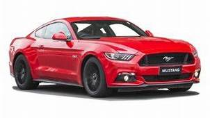 Ford Mustang Price In India  Images Mileage Colours