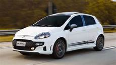 fiat punto 2014 fiat to launch punto in india this month