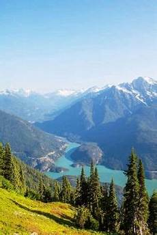 malvorlagen landschaften gratis java 1920x1080 naturedesktopwallpapers free nature