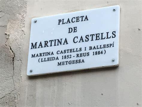 Eroticos Profesionales Lleida