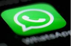 Whatsapp Ute Lehr - whatsapp kettenbrief warnt vor ute lehr das steckt