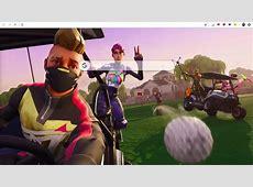 Fortnite Drift HD Wallpaper & 4K Backgrounds   YouTube