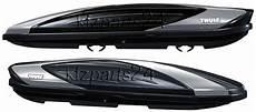 thule dachbox thule dachbox excellence 900 218x94cm 470 liter t611900 ebay