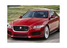 2020 mercedes vs 2019 jaguar xe top speed