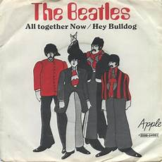hey bulldog the beatles by country the beatles