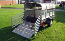 moutonniere occasion courroie de transport