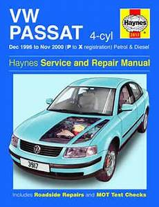 hayes car manuals 2012 volkswagen passat auto manual volkswagen passat haynes manual repair manual workshop manual service manual for