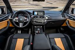 2020 BMW X3  Cars Specs Release Date Review And