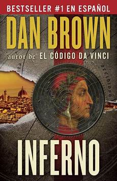 forex books inferno by dan brown ebook inferno en espa 241 ol by dan brown nook book ebook