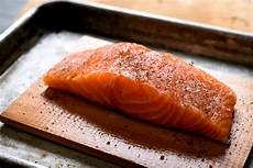 how to cook salmon recipes weight loss forum man v fat