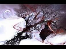 bruit de pluie et vent bruit de vent d hiver bruit de vent qui souffle vent artic pour s endormir