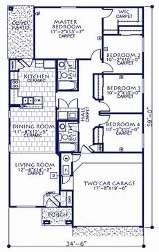 house plans baton rouge la the baton rouge classic american homes el paso new homes