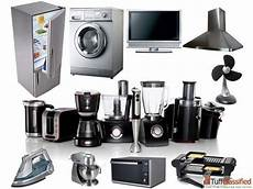 Kitchen Electronics List by Rmcl Universe Store For Home Appliances Kitchen