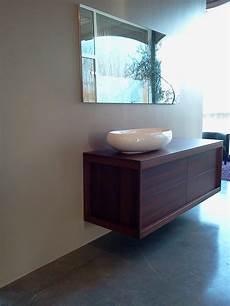 arredo bagno venezia mobile bagno i dogi arredo bagno venezia padovapandolfo