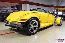 hayes car manuals 1999 mazda mx 5 regenerative braking replace valve cover on a 1999 plymouth prowler 1999 plymouth prowler specs safety rating mpg