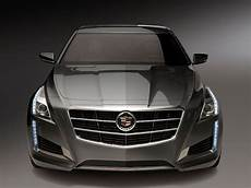 car owners manuals free downloads 2006 cadillac cts v instrument cluster 2016 cadillac cts service and repair manual pdf download cts all service repair manuals