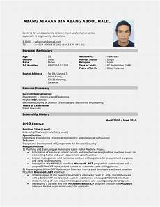 15 great lessons you can realty executives mi invoice and resume template ideas