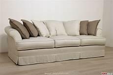 cuscini su misura amabile 6 cuscino divano su misura jake vintage