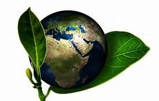 wichtig bei der dachbeschichtung der warum ist umweltschutz eigentlich wichtig blog2help