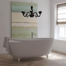 corian caratteristiche vasca da bagno in corian 174 andreoli corian 174 solid surfaces