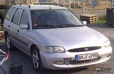 old car manuals online 1999 ford escort windshield wipe control 1999 ford escort classic tournament car photo and specs