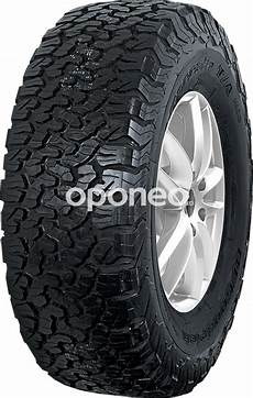 buy bfgoodrich all terrain t a ko2 tyres 187 free delivery