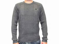 pull homme de marque pull homme marque