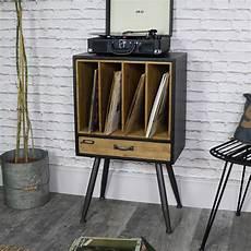 Classique R 233 Tro Vintage Disque Vinyle Rangement Classement