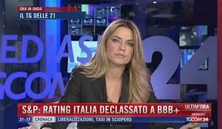 Alessandra Viero