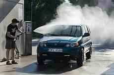 5 Ways Car Wash Service Will Destroy Your Car Car From