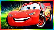 Cars Kinderfilm Hook International Disney