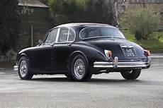 jaguar mk2 3 8 jaguar mk2 3 8 litre 1961 uk giełda klasyk 243 w