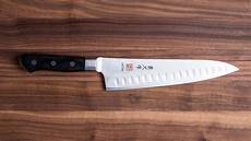 what are the best kitchen knives the best chef s knife food wine