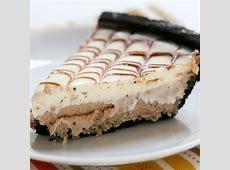cocoa mocha pie_image