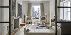54 Luxury Living Room Ideas Stylish Living Room Design