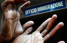come ottenere il permesso di soggiorno in italia permesso soggiorno per motivi familiari