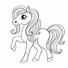 My Pony Malvorlagen Free 50 Free My Pony Coloring Pages Updated June 2020