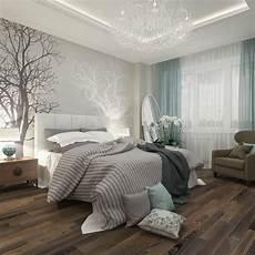 papier peint chambre a coucher adulte chambre 224 coucher adulte 127 id 233 es de designs modernes