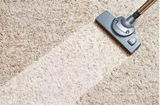 pulire tappeto con bicarbonato l aceto e il bicarbonato di sodio possono aiutare a pulire