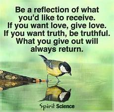 daily reflection quotes quotesgram
