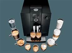 jura f8 preis bedienungsanleitung jura 13731 impressa f8 tft espresso