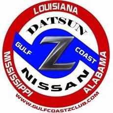 gulf coast z club nissan 370z forum