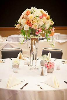 best wedding centerpiece ideas diy wedding centerpieces