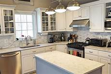 How Much Does A Small Kitchen Cost kitchen remodeling how much does it cost in 2020 9 tips