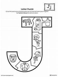 worksheets for letter j in preschool 23607 letter j do a dot worksheet letter j activities for preschoolers letter j crafts letter a crafts